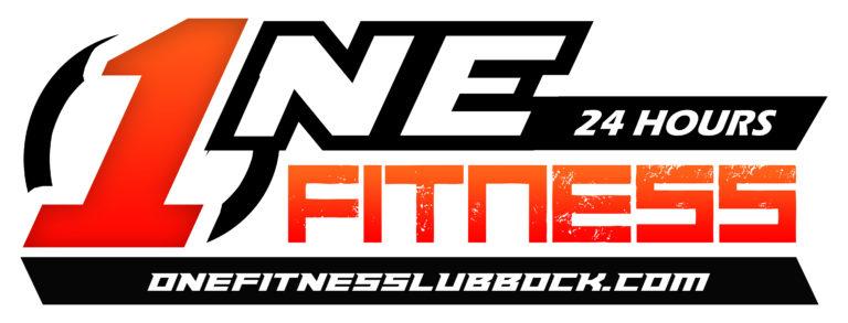 Premier Fitness Lubbock Tx – Blog Dandk